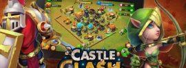 Castle-Clash-Brave-Squads-Apk-Data-Download