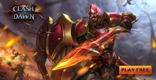 Clash-for-Dawn-MOD-Apk-Data-Android-Games-Download