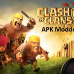Clash of Clans Unlimited Mod APK Download