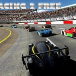 Classic Prototype Racing 2 APK Data Game Download