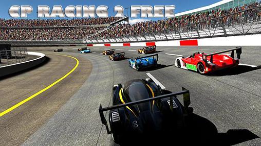 Classic-prototype-racing-2