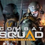 Combat Squad APK Android Game Download