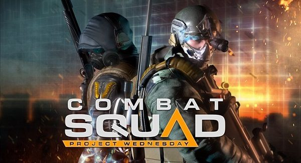 Combat-Squad-APK-Android-Game-Download