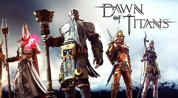 Dawn-of-Titans-APK-MOD-Data-Game-Download