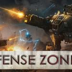 Defense Zone 3 Ultra HD APK Mod Android Game Download