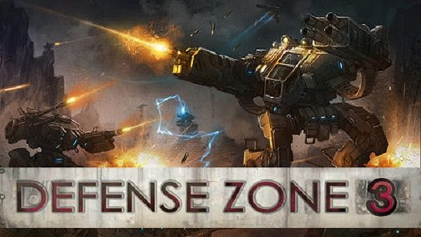 Defense-Zone-3-Ultra-HD-APK-Mod-Android-Game-Download