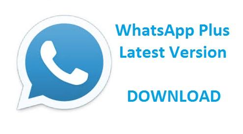 Download-WhatsApp-Plus-Latest-Version
