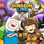 Dungeon Link Android Apk Mod Download