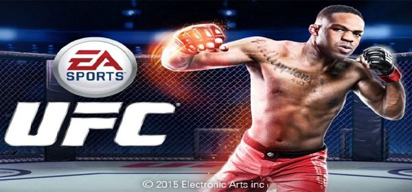 EA-Sports-UFC-Apk-Data-Download