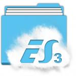 ES File Explorer File Manager Android Mod Apk Download
