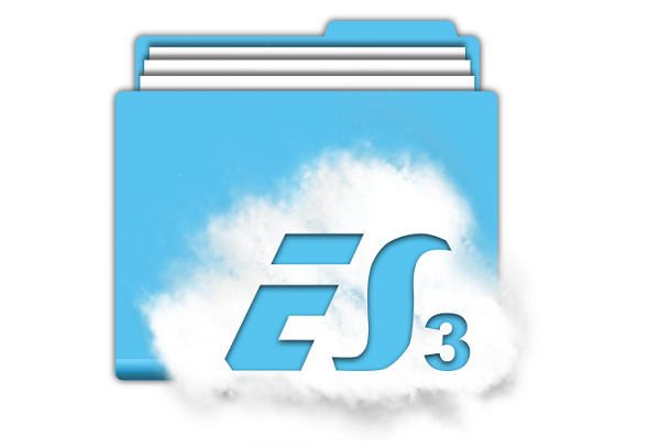 ES-File-Explorer-File-Manager-Android-Mod-Apk-Download