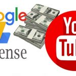 Easy Make $100 a Day With Adsense