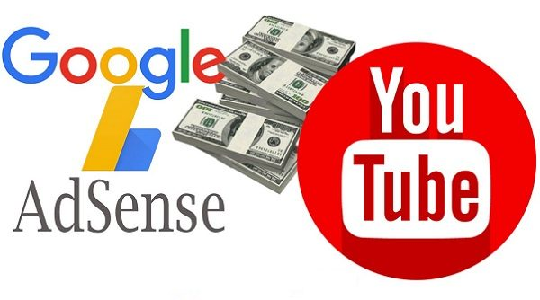 Easy-Make-Money-Day-With-Adsense