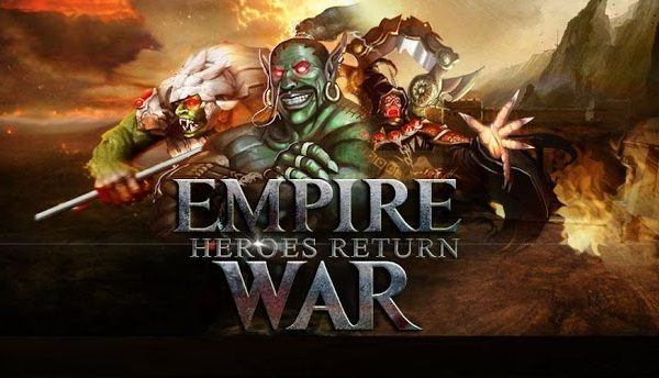 Empire-War-Heroes-Return-APK-Android-Game-Download