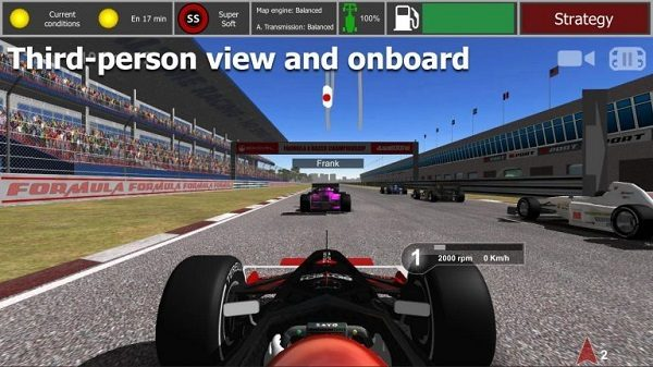 FX-Racer-Unlimited-Mod-Apk-Downlaod