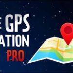 Fake GPS Location Premium APK Android Download