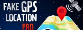 Fake-GPS-Location-Premium-APK-Android-Download