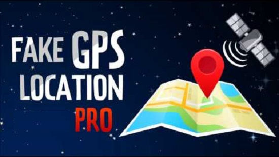Fake GPS Location Premium APK Android Download
