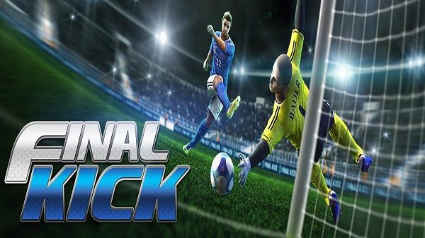 Final-Kick-Android-APK-Data-Game-Download