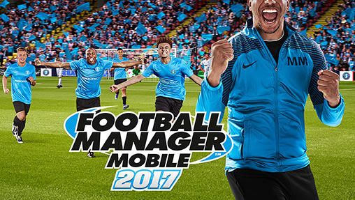 Football-Manager-Mobile-2017-IPA-iPhone-Game-Download