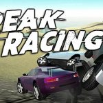 Freak Racing IPA iPhone Game Download