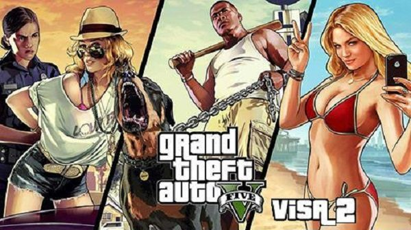 GTA-5-Visa-3-Android-APK-Mod-Download