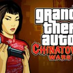 GTA Chinatown Wars Apk Android Game Download
