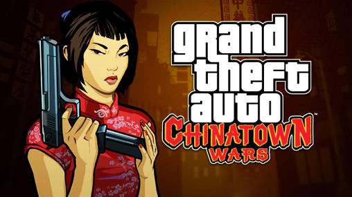 GTA-Chinatown-Wars-Apk-Android-Game-Download