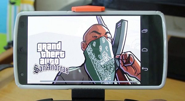 GTA-Grand-Theft-Auto-San-Andreas-Apk-OBB-Data-MOD-Apk-Unlimited-Money-Android-Game-Download
