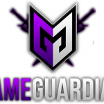 GameGuardian Android Apk Download