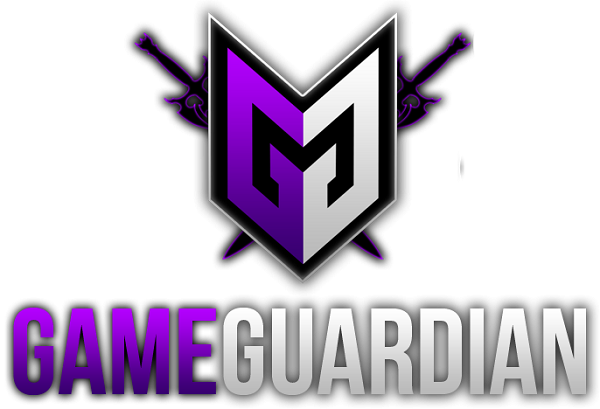 GameGuardian-Android-Apk-Download