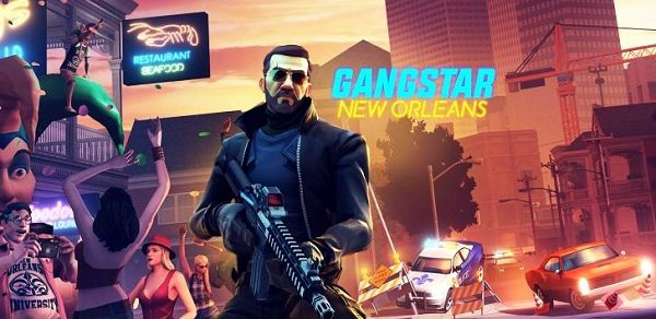 Gangstar-New-Orleans-Openworld-APK-Modded