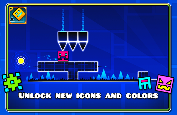 Geometry-Dash-Android-APK-Game-Download