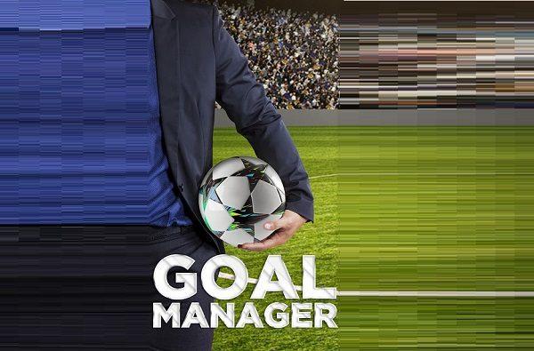 Goal Manager v3.10.0 Mod Unlimited goal coin Apk Hack Download