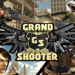 Grand Shooter 3D Gun Mod Apk Game Download