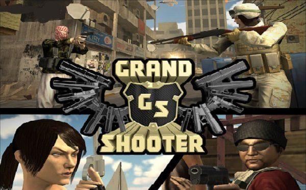 Grand-Shooter-3D-Gun-Mod-Apk-Game-Download