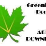 Greenify Donate Pro APK Download