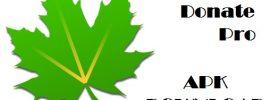 Greenify-Donate-Pro-APK-Download