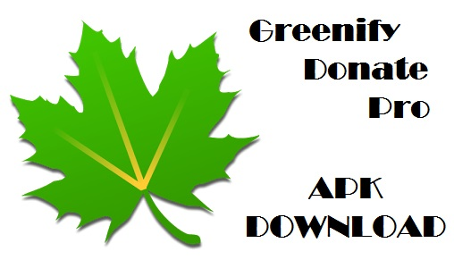 Greenify-Donate-Pro-APK-Download