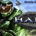 Halo Combat Evolved Alpha Mod Apk Data Download