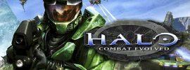 Halo-Combat-Evolved-Alpha-Mod-Apk-Data-Download