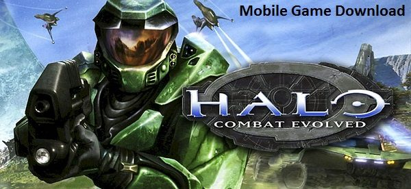 Halo-Combat-Evolved-Alpha-Mod-Apk-Data-Download