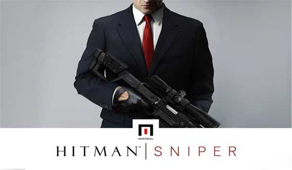 Hitman-Sniper-v1.7-Mega-Mod-Apk-Data-Download