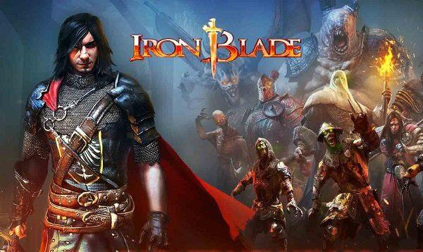 Iron-Blade-Medieval-Legends-APK-Data-Download