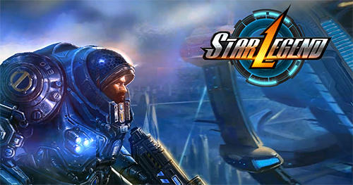 Legend-of-Star-Human-Awaken-APK-Data-Download