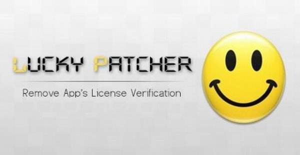 Lucky-Patcher-Latest-APK-Download