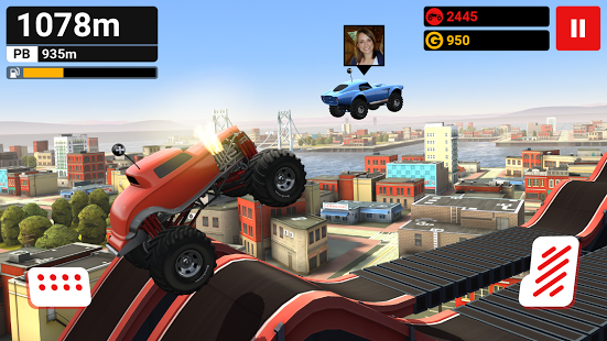 MMX-Hill-Climb-Mod-Android-Apk-Download