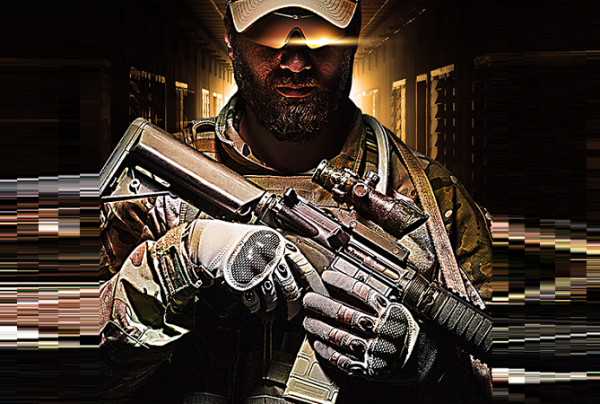 Major-GUN-War-on-terror-Mod-Apk-Money-Game-Download