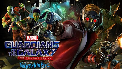 Marvel-Guardians-of-the-Galaxy-iPhone-Game-Download