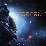 Modern Strike Online Mod Unlocked Apk Data Download